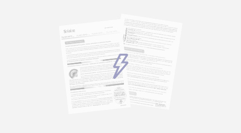 Flash info du 27 Décembre 2018